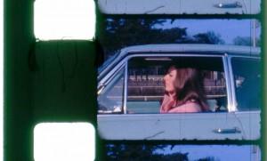 Ektrachrome II (1970)