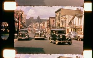 Kodachrome 1938