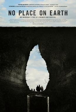 - No_Place_on_Earth_Official_Poster