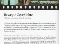 Niedersachsen Speziel Nr. 03 2015 S