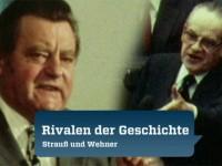 Rivalen_der_Geschichte_Strauss-Wehner-WEB